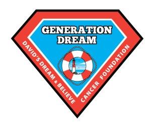 Generation-Dream-Logo