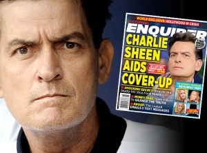 charlie-sheen-hiv-positive-lawsuits-PP